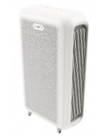 BM300 NCCO Air Purifier b-Mola Medical Grade Air Purifiers & Filters - 4