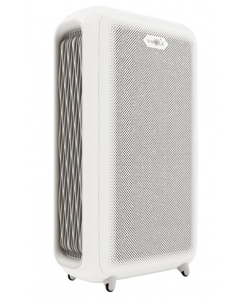 BM300 NCCO Air Purifier b-Mola Medical Grade Air Purifiers & Filters - 1