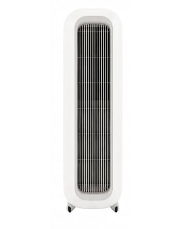 BM300 NCCO Air Purifier b-Mola Medical Grade Air Purifiers & Filters - 5