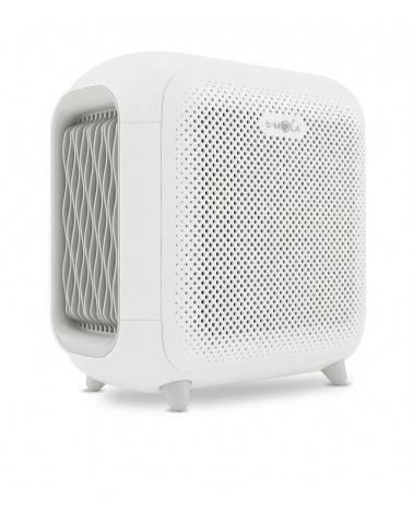 BM50 NCCO Air Purifier b-Mola Medical Grade Air Purifiers & Filters - 1