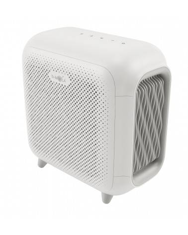 BM50 NCCO Air Purifier b-Mola Medical Grade Air Purifiers & Filters - 4