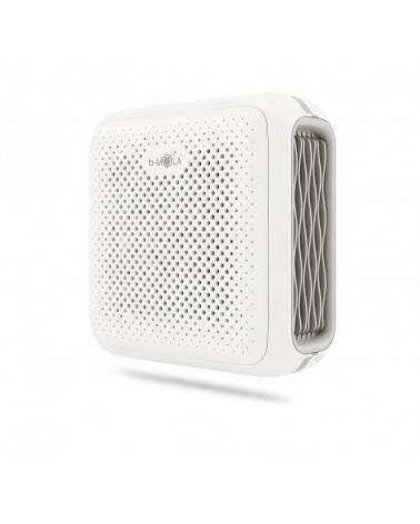 BM10 NCCO Air Purifier b-Mola Medical Grade Air Purifiers & Filters - 4