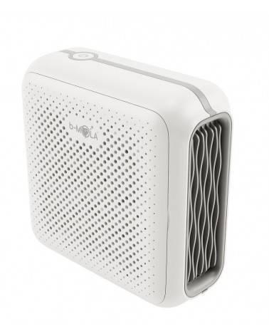 BM10 NCCO Air Purifier b-Mola Medical Grade Air Purifiers & Filters - 6